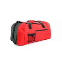 Lai Bag