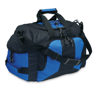 Sport And Travel Bag