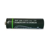 Battery type UM3 (AA)