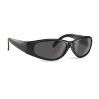 Sunglasses Uv Protection