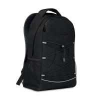 600D RPET backpack