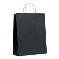 Large Gift paper bag 90 gr/m²