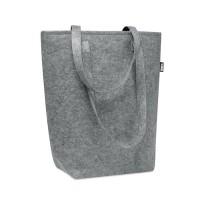 RPET felt shopping bag