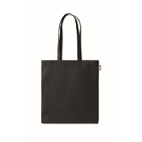 RPET non woven shopping bag