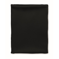 Useful polyester arm pouch