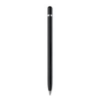 Long lasting inkless pen