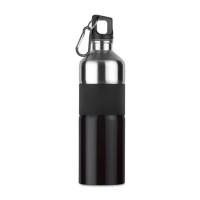 Bicolour drinking bottle