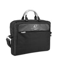 Microfiber Computer Bag