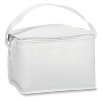 Cooler bag for cans