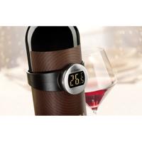 Wine Thermometer Clip
