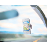 Suction Cup Phone Holder