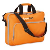 15 Inch Laptop Bag