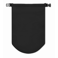 Waterproof bag PVC 10L