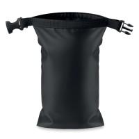 Water resistant bag PVC small