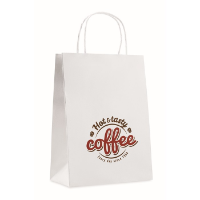 Gift Paper Bag Medium Size