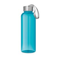 Tritan Bottle 500 Ml