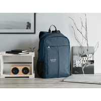 Backpack in 360d polyester