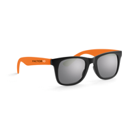 2 tone sunglasses