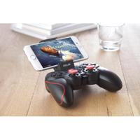 Gamepad For Smartphone