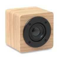 Bluetooth speaker 3W 350 mAh