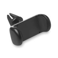 Phone/car holder