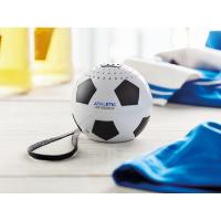 Speaker football shape