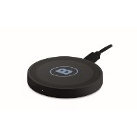 Small wireless charger