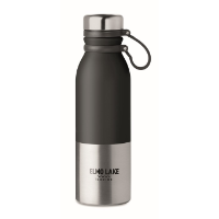 600ml double wall bottle