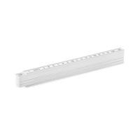Folding ruler 2 mtr