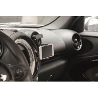 Car mount phone holder