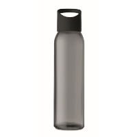 Glass bottle 470ml