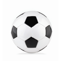 Small Soccer ball