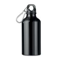 400 ml aluminium bottle