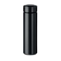 Double wall 425 ml flask
