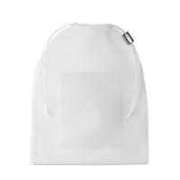 Mesh RPET food bag