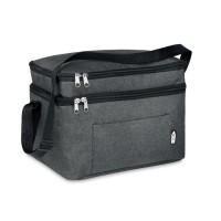 RPET cooler bag