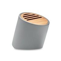 Bluetooth speaker limestone