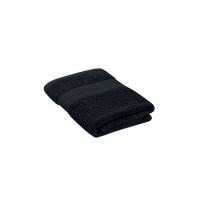 Towel organic cotton 100x50cm