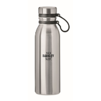 Double walled flask 600 ml.
