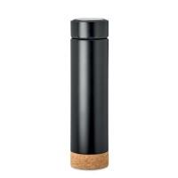 Double wall S/S bottle 500 ml