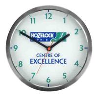 London Wall Clock (25Cm)