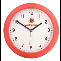 Michigan 30cm wall clock