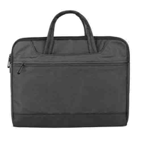Karri Laptop Bag