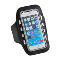 Sprint Led Phone Armband