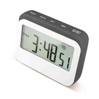 Digi Time Digital Timer