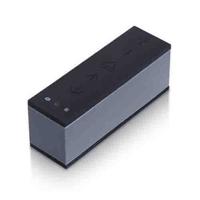The Amp Bluetooth speaker