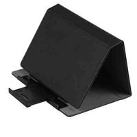 Tri-Fold Bluetooth Keyboard