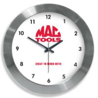Sydney 42cm wall clock