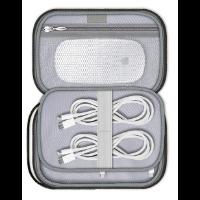 Tech bag mini