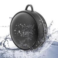 Samba BT Speaker